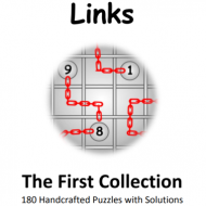 Links The First Collection