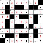 Keta-Kan Solutions 57 - 60