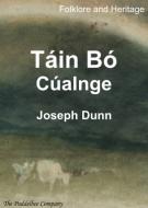 Tain Bo Cualnge
